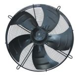YWF-4E550 4D550空调制冷专用外转子散热冷凝轴流风机YWF-6E550 6D550