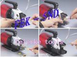 菲尔科FEK-5ND气动式端子压接机(多用途端头)