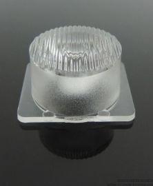 LED透镜 光学透镜 广告灯爱日易迪L1982060BL防水透镜 可混批
