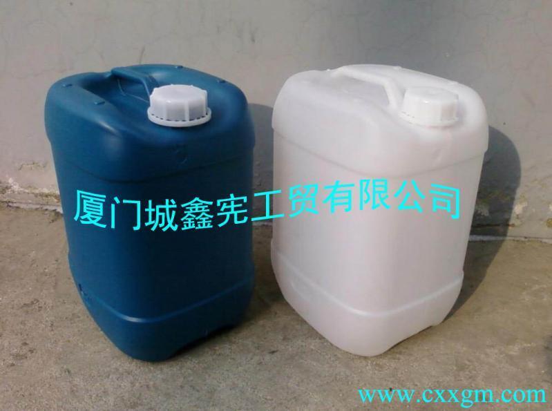 四丁基氯化銨