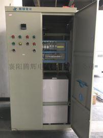 国外6600V绕线电机配套水阻柜415V控制电源