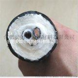 蒸汽取样管烟气采样伴热管缆SHTB-2-H1取样管