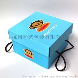 杭州印刷包装选环艺包装