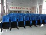 Baiwei機關單位學校報告廳座椅