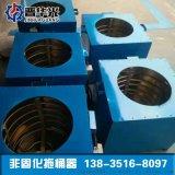宁波小型非固化喷涂机非固化喷涂机制造商