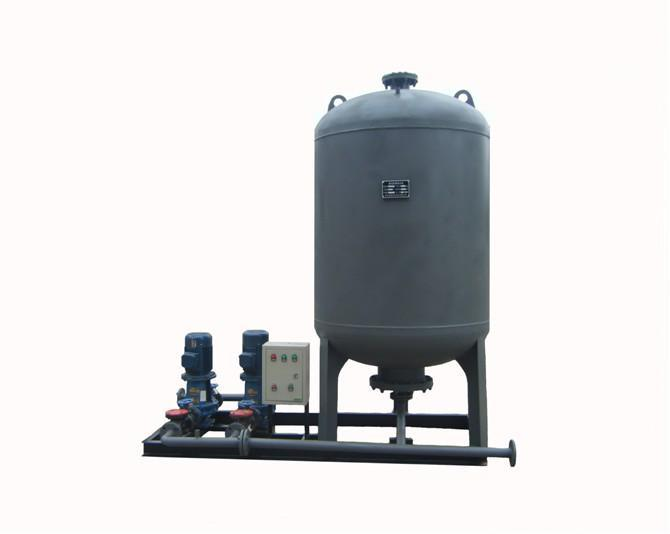 隔膜式气压罐,压力罐,膨胀罐 定压罐