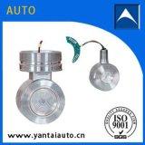 【奧特低價供應】金屬電容感測器,價格最低、品質最優