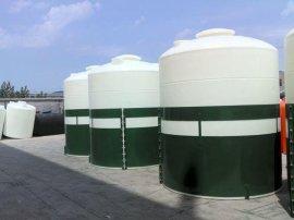 PE水塔 10吨污水箱 15吨蓄水箱 5吨塑料水塔 20吨塑胶水塔