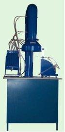 PFZ-1排风罩性能实验台