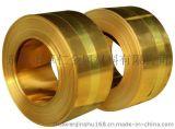 东莞C2600黄铜带高精黄铜