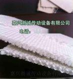 178mm/200mm/300mm寬全棉耐高溫帆布輸送帶價格