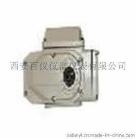ZD型电动执行器ZD-5, ZD-10电动执行器