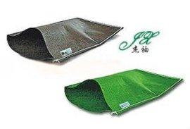 杰袖厂家承接南沙土建材料生态袋采购外包服务