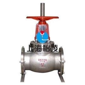 超低火拼价,上海怡凌JY41H氧气截止阀,厂家热销,