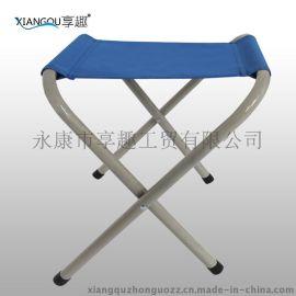 享趣 大号折叠凳便携式小马扎凳 休闲小板凳子成人洗衣钓鱼凳特价