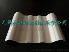 厂家大量直销优质防腐板