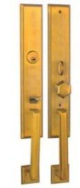 铜锁、双开门锁、通**、别墅门锁、大门锁