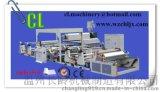 供应CL-G800/2400型绿色环保淋膜机组