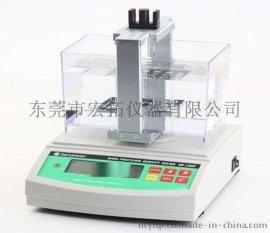 DE-120M高精度硅胶密度计