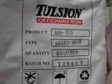 合成樟脑油催化剂树脂--进口杜笙 T-66 MP