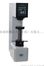 THB-3000电子布氏硬度计