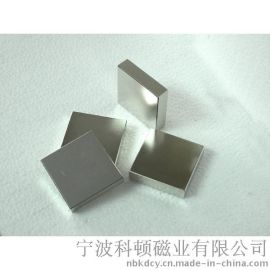 烧结钕铁硼高性能强磁
