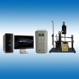 JC-2006A型自动胶质层指数测定仪