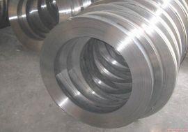 厂家直销各种规格镀锌板(卷)交货速度快