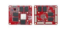 5260核心板/ARM板卡