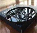 BenForND鏡德國原裝進口,雙面鍍膜專利技術,永不偏色