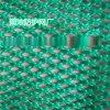 柔性防塵網、阻燃聚乙烯防塵網廠家