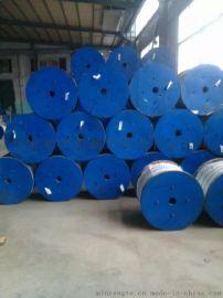 河北直供7/1.2-3.0镀锌钢绞线,价格合理