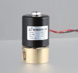 BONA Q22XD空气等离子切割机数控切割机气体保护电焊机