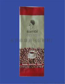 福建茶叶包装袋 铝箔复合包装制品 真空食品袋