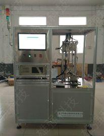 供应xq-103全自动开关测力、测扭、测压降试验台