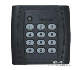 Honewyell门禁读卡器JT-MCR45-32/JT-MCR55-32