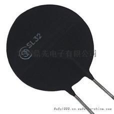SL32 10015  热敏电阻, NTC, 电涌抑制, 10Ω, 15A