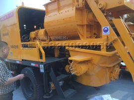 供应沥青搅拌站 创新性公路工程设备 改性沥青搅拌全套产品