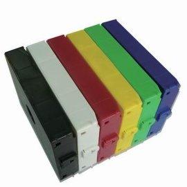 易可玛墨盒,易可玛喷码机墨盒,易可玛专用墨盒,易可玛耗材