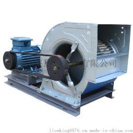 LKT系列前向多翼离心风机暖通空调净化排风设备新风低噪音通风机