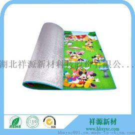 IXPE地垫 环保野餐垫