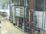 杭州去离子水设备,温州去离子水设备