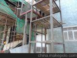 宝安钢结构办公室 钢结构阁楼安装施