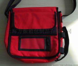 上海箱包厂订做航空工具包 工业牛津布包fzliu625