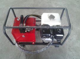 qasoline motor pump;汽油机泵;高压泵