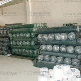 找防水帆布选择杭州PVC涂层布通拓耐用帆布