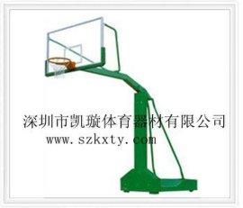 深圳篮球架价格、深圳篮球架品牌、福田篮球架厂家