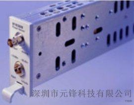 Keysight 81634B 低偏振相关光功率传感器