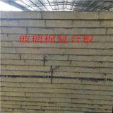 濟南玻璃棉保溫板的價格及市場應用