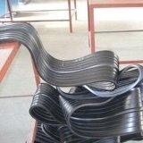中埋式橡胶止水带的介绍及橡胶止水带的施工